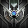 5v5 Silver Summoner Icon 2016