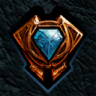 96px-Icon_Player_S2_Conquest_Bronze_01