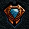 96px-Icon_Player_S2_Conquest_Bronze_01
