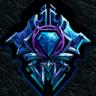 96px-Icon_Player_S2_Conquest_Diamond_01