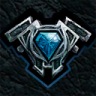 96px-Icon_Player_S2_Conquest_Silver_01