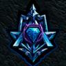 96px-Icon_Player_S2_Joust_Diamond_01