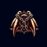 Conquest_Bronze Player Icon Season Reward