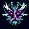 Conquest_Master Player Icon Season Reward