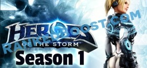 HotS When Does Season 3 End