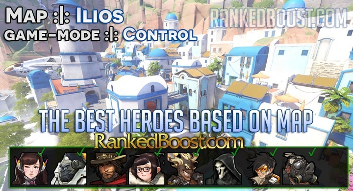 Ilios-Overwatch-Guide