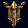 Joust_Gold Player Icon Season Reward