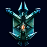 Joust_Platinum Player Icon Season Reward