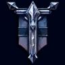 Joust_Silver Player Icon Season Reward