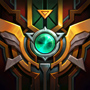 Master Summoner Icon 2016