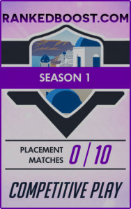 Overwatch-Placement-Matches