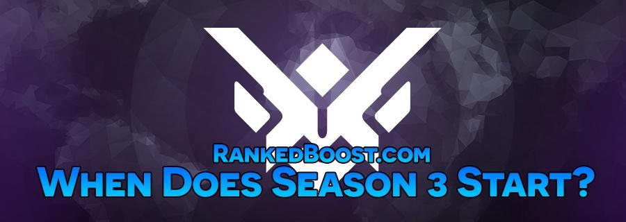 overwatch-season-3-start
