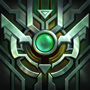 Platinum Summoner Icon 2016