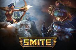 Player Icon Season Rewards | Smite