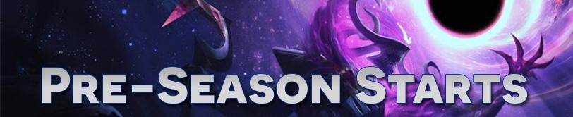 Season 6 End Date