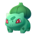 Pokemon Go Bulbasaur