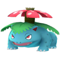 Pokemon GoVenusaur