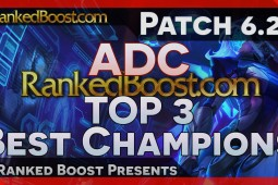 ADC Build 6.21 | ADC Guide 6.21