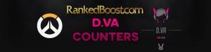 D.Va Counters