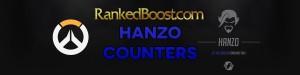 Hanzo Counters