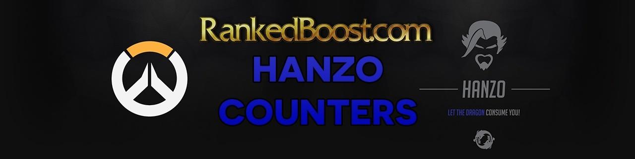 Hanzo-Counters