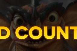 Kled Counters • LoL Champion Kled Counter