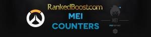Mei Counters