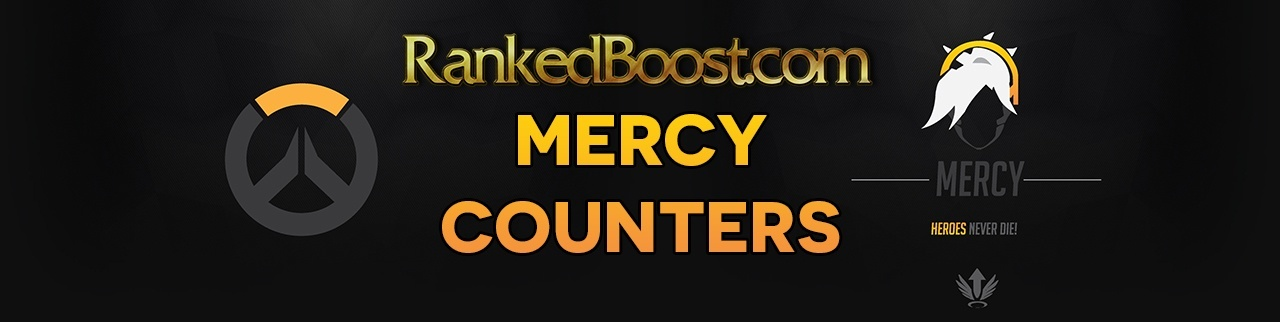 Mercy-Counters