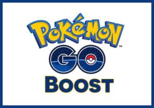 Pokemon-Go-Boost