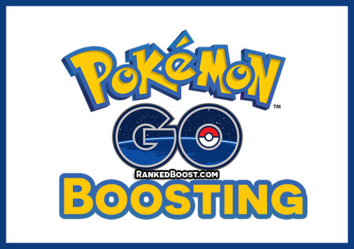 Pokemon-Go-Boosting