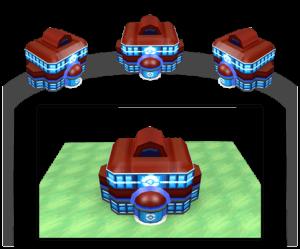 Pokemon-Go-Centers