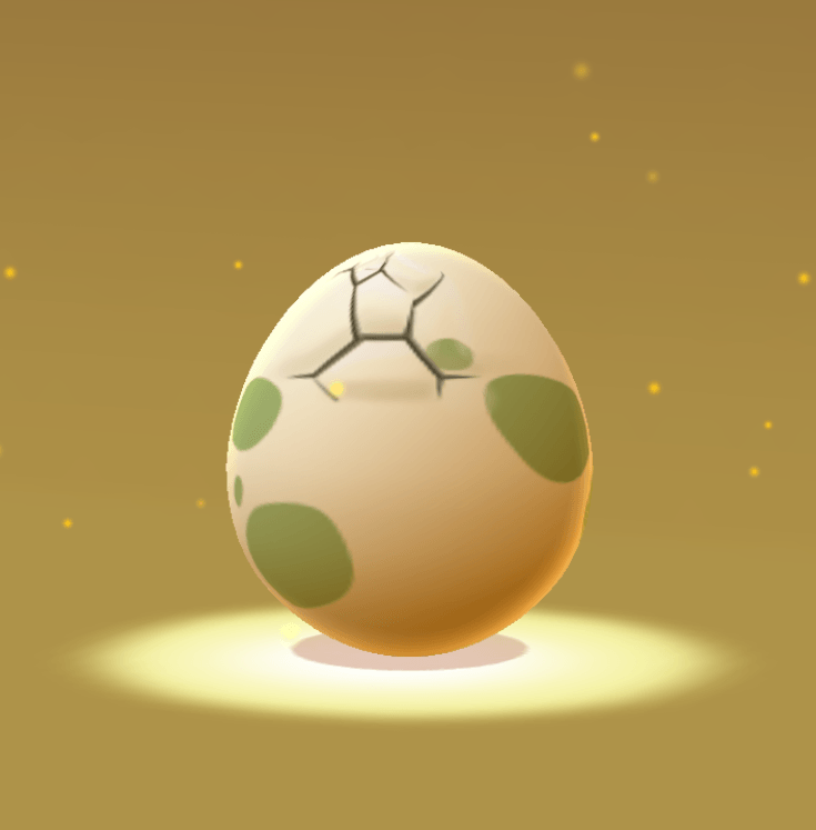 Pokemon Go Boost Egg Hatches
