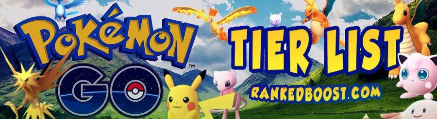 Pokemon-GO-CP-Tier-List