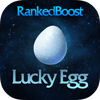 Pokemon-Go-lucky-egg