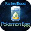 Pokemon-Go-pokemon-egg