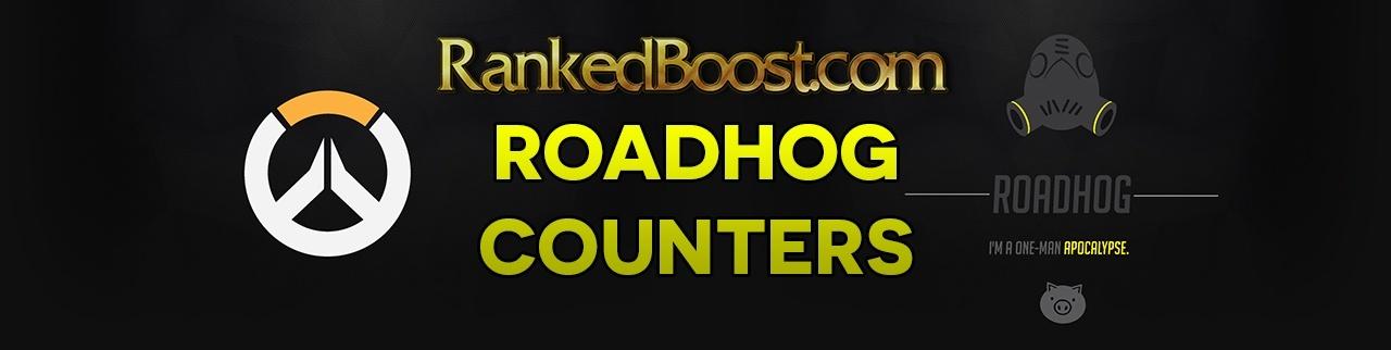 Roadhog-Counters