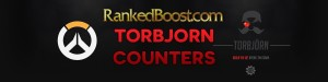 Torbjorn Counters
