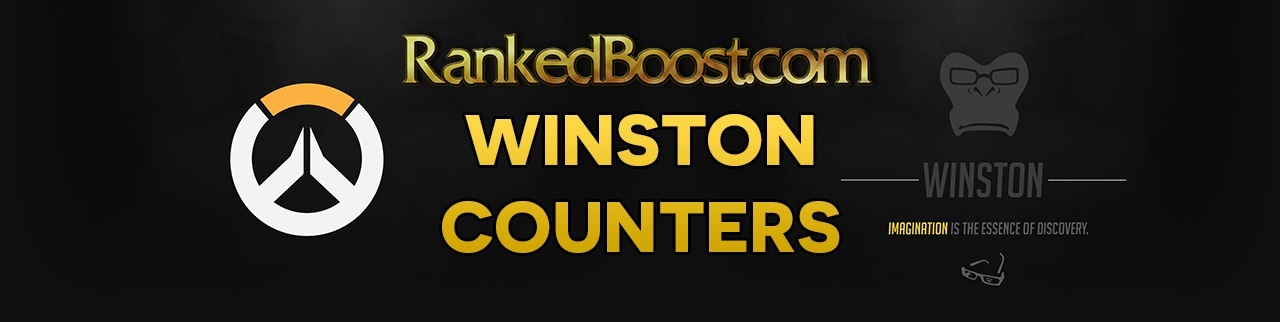 Winston Counters