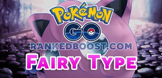 pokemon-go-fairy-type