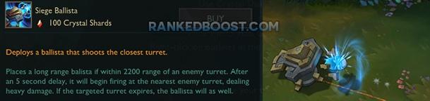 nexus-seige-item-siege-ballista