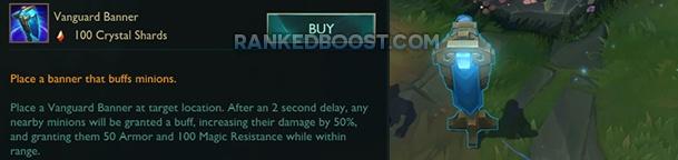 nexus-seige-item-vanguard-banner