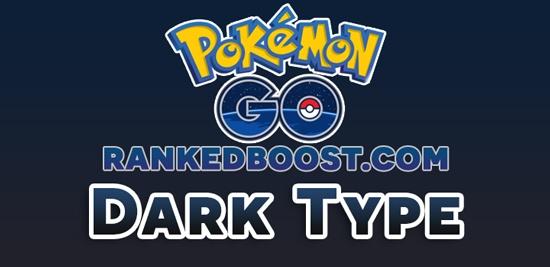 pokemon-go-dark-type