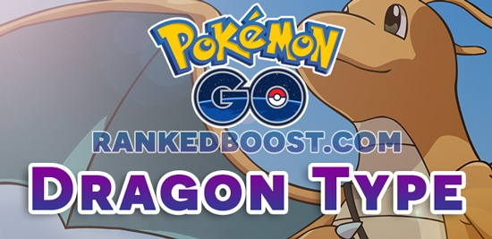 pokemon-go-dragon-type