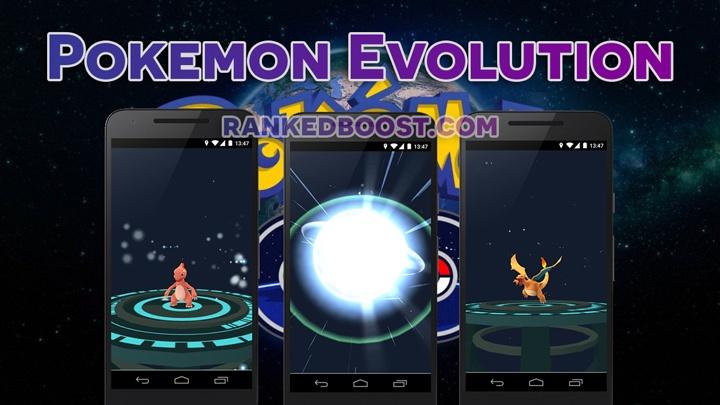 pokemon-go-evolution-chart