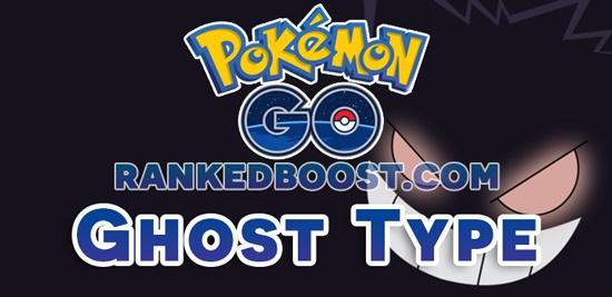 pokemon-go-ghost-type