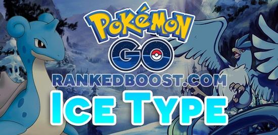 pokemon-go-ice-type