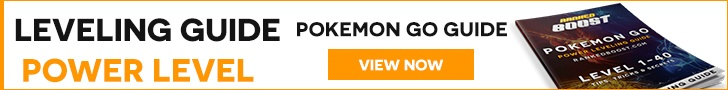pokemon-go-leveling-guide