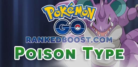 pokemon-go-poison-type
