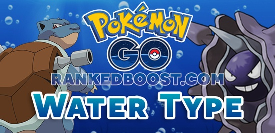 pokemon-go-water-type