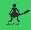 Mewtwo event Pokemon GO